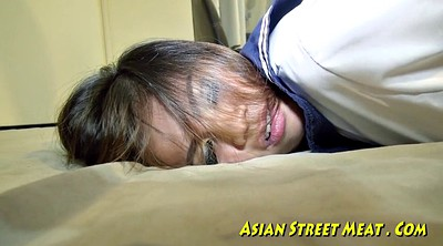 Japanese feet, Japanese fuck, Japanese deep throat, Asian deep throat, Japanese throat, Japanese outdoor