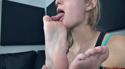 Foot worship, Mature foot, Lesbian foot worship, Mature feet, Feet worship, Lesbian feet worship