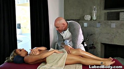 Cheating, Richelle, Big brother, Ryan, You, Wife massage