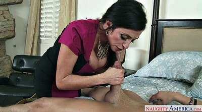 Ariella ferrera, Undressing, Undress, Ferrera, Fat milf