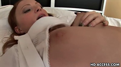 Sucking, Small anal