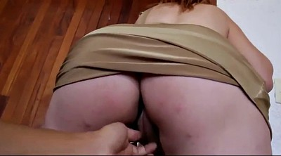 Friend mom, Friends mom, Big ass mom, Friend, Busty mom, Ass fuck