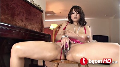 Japanese bbw, Asian solo, Japanese solo, Bbw japanese, Orgasms, Japanese big tits