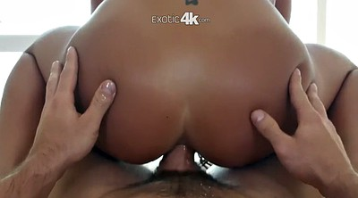 Sex toy, Hairy pov, Morgan, Cute asian, Chubby lingerie, Chubby asian anal