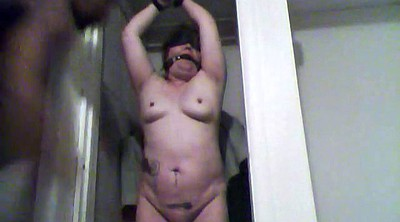 Fat mature, White bbw, Bbw dildo