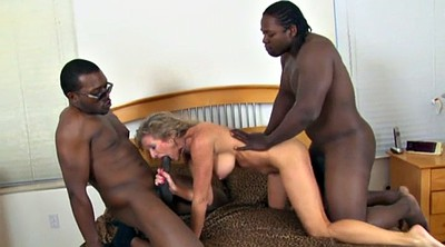 Group, Mature group, Wife threesome, Mature fuck, Plumber, Mature and black