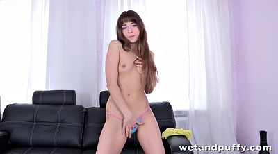 Orgasm compilation, Solo girls, Solo girl, Solo orgasm