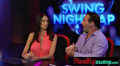 Swingers, Show, Reality show