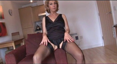 Pussy open, Open pussy, Milf mature