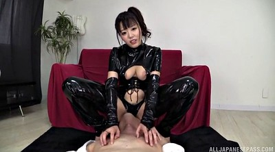 Japanese handjob, Rimjob, Japanese licking