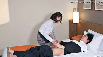 Japanese massage, Asian massage, Massage japanese, Subtitle, Japanese cute, Hotel massage
