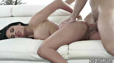 Big ass, Hd anal