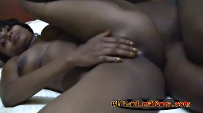 Out, African lesbian, African lesbians