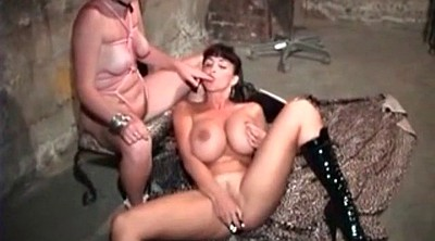 Spank, Dungeon, Bdsm nipples, Nipple piercing, Nipple pierced