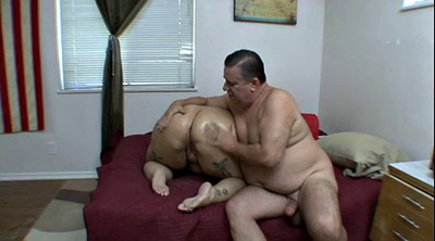 Old young, Creampie bbw, Anal bbw, Old creampie, Creampie old