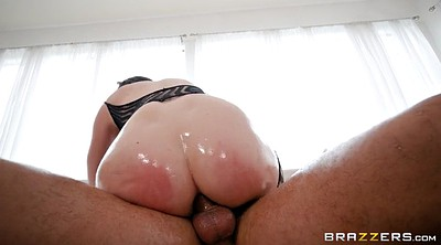 Danny d, Danny, Chanel preston, Chanel, Preston, Mountain