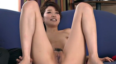 Asian, Models, Japanese public, Japanese creampie, Japanese pov, Asian pov