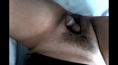 Asian granny, Prostate, Amateur anal, Anal sex, Granny orgasm, Gay milking