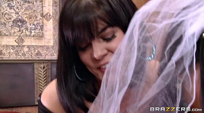 India, Bride, India summer, Indian sex, Indians, Riding dildo