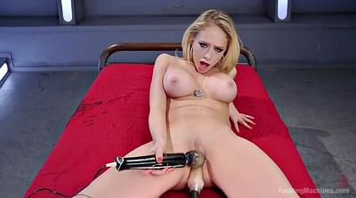 Fucking machine, Machine orgasm, Carter, Orgasm machine, Orgasm fuck, Cum solo
