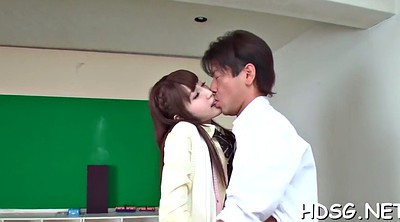 Japanese teen, Japanese schoolgirl, Teen seduction