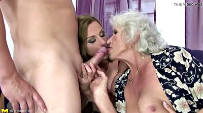 Milf boy, Mature boy, Mature and boy, Boy milf, Boy granny, Boy fuck granny
