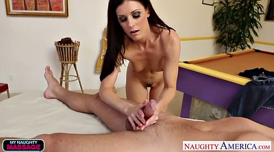 India summer, Indian cock