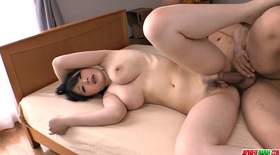Japanese busty, Japanese young, Japanese big tits, Japanese tits, Busty japanese, Young japanese
