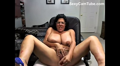 Aunt, Black asian, She, Milf party, Black cock asian, Bbw interracial