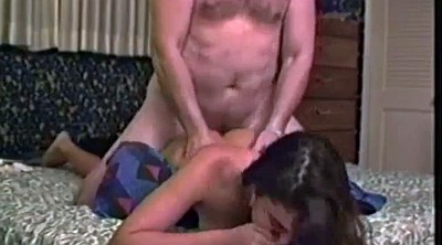 Hairy, Private, Sextape