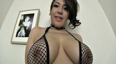 Japanese tits, Japanese masturbation, Asian big tits, Japanese small tits, Japanese small, Japanese show