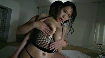 Japanese stocking, Busty japanese, Japanese hairy, Japanese big, Japanese stock, Hot busty