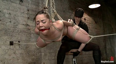 Hogtied, Vibes, Vibe