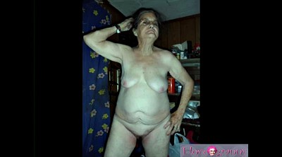 Mature homemade, Bbw granny, Picture, Homemade mature, Homemade granny, Bbw homemade
