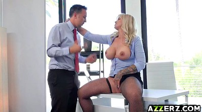 Office anal, Ryan conner, Ryan