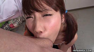 Japanese girl, Japanese threesome, Japanese dildo