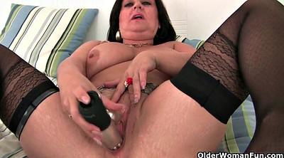 Mom masturbation, Wifes mom, Mom orgasm, Mom masturbating