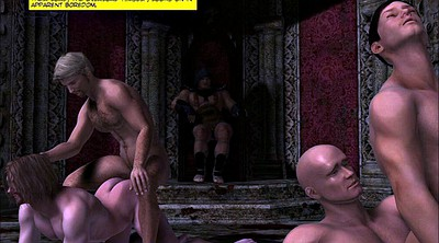 Search, Games, Gay bareback, Gay bdsm, Game of thrones, Or