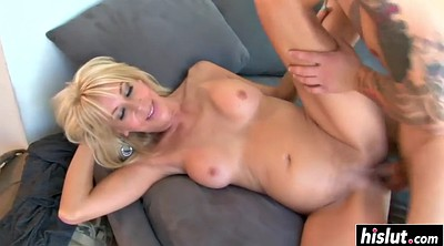 Hot mom, Anal mom, Mom facial