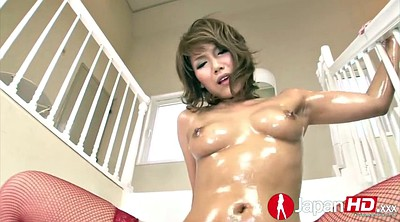 Japanese squirt, Solo squirt, Japanese big tit, Japanese milf, Squirt solo, Japanese tit