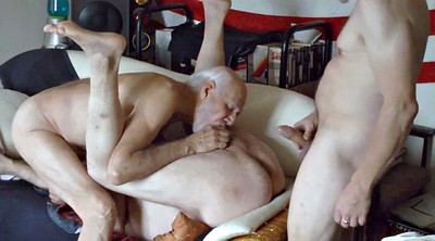 Daddy, Granny group, Old man gay, Old man fuck, Granny hd, Granny gay