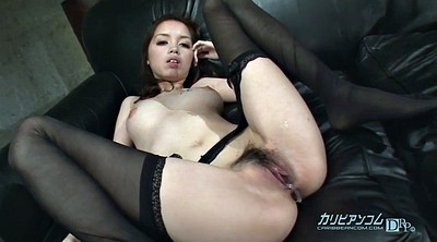 Anal japanese, Japanese threesome, Japanese deep