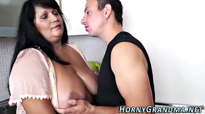 Mature anal, Grandma, Rimming, Mature ass, Rimmed