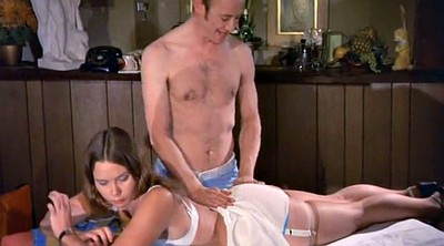 Spanking, Busy