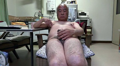 Nipples, Asian granny, Japanese granny, Japanese masturbation, Hard nipples, Gays