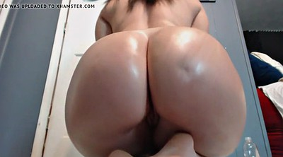 Bbw webcam, Fat amateur, Big ass latina