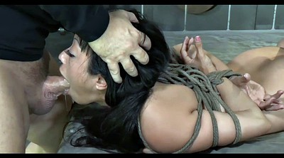 Japanese bdsm, Japanese blowjob, Bondage japanese