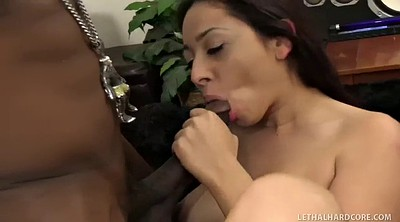 Interracial anal, First time anal