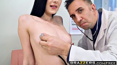 Doctor, Medical, Ass doctor, Study, Doctor anal