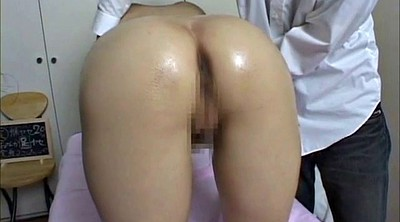 Japanese massage, Massage japanese, Japanese beauty, Massage voyeur